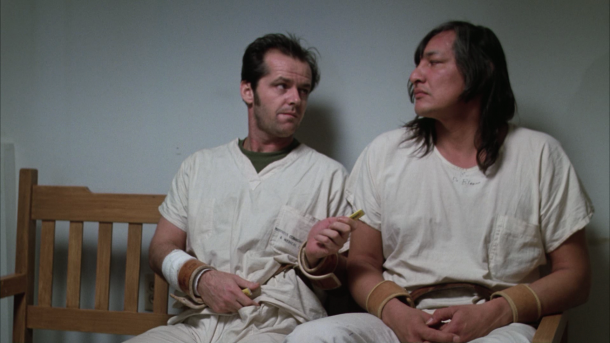 one_flew_over_the_cuckoos_nest_mcmurphy_chief