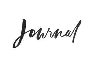 journal_des1