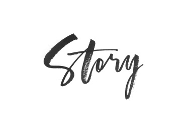 strory_des1